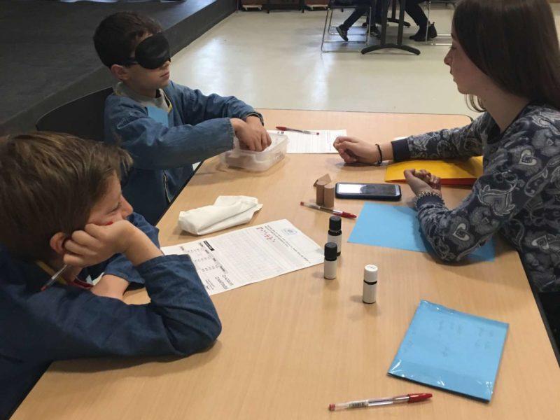 Atelier-sensoriel enfants (1)