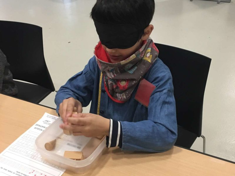 Atelier-sensoriel enfants (12)