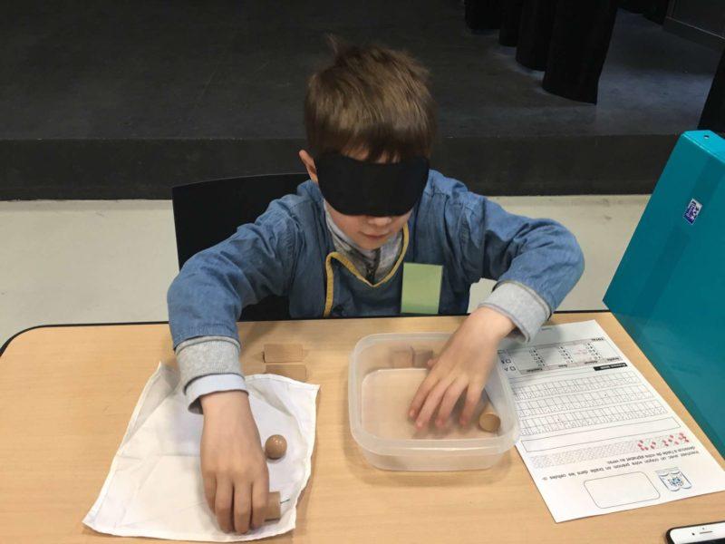 Atelier-sensoriel enfants (13)