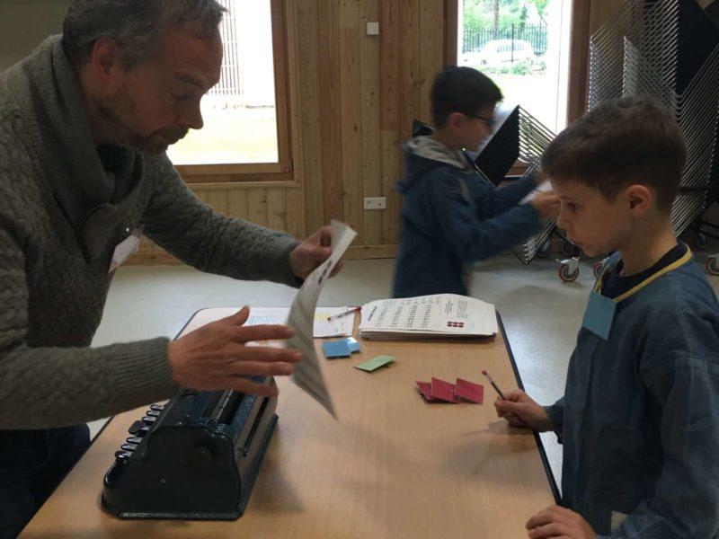 Atelier-sensoriel enfants (14)