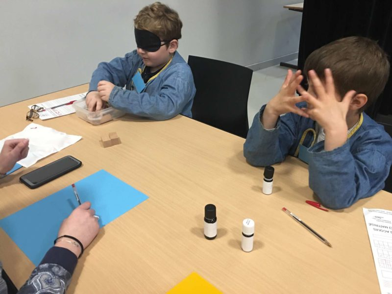 Atelier-sensoriel enfants (2)