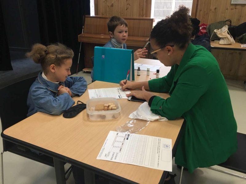 Atelier-sensoriel enfants (3)