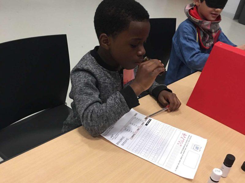 Atelier-sensoriel enfants (4)