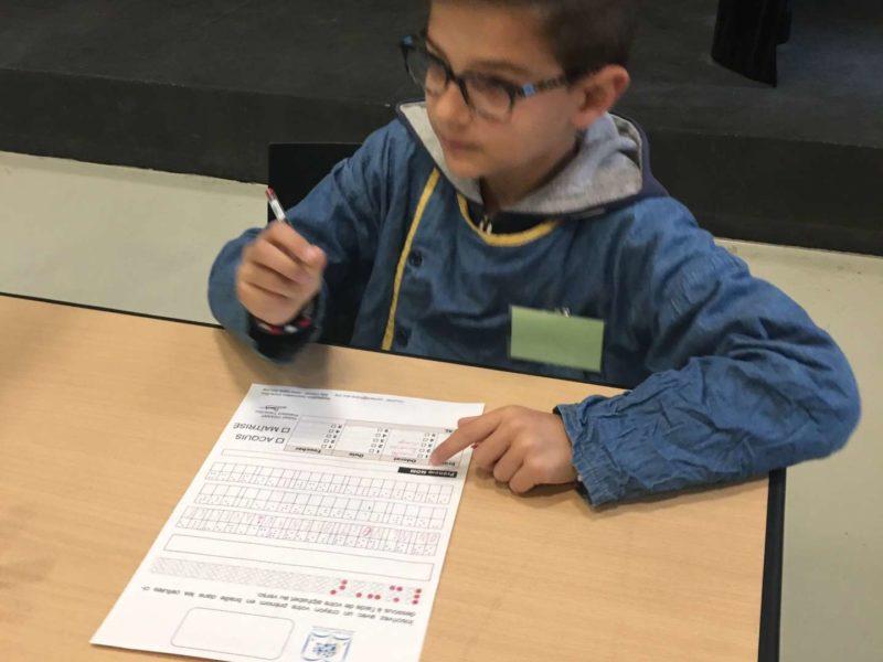 Atelier-sensoriel enfants (5)