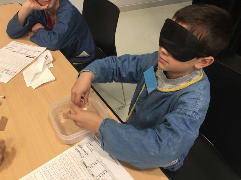 Atelier-sensoriel enfants (7)