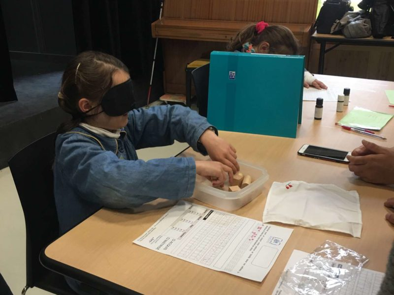 Atelier-sensoriel enfants (9)