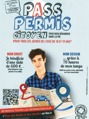 PassPermis