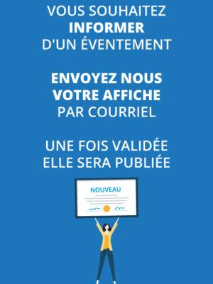 affiche-pour-partenaires-transdoc