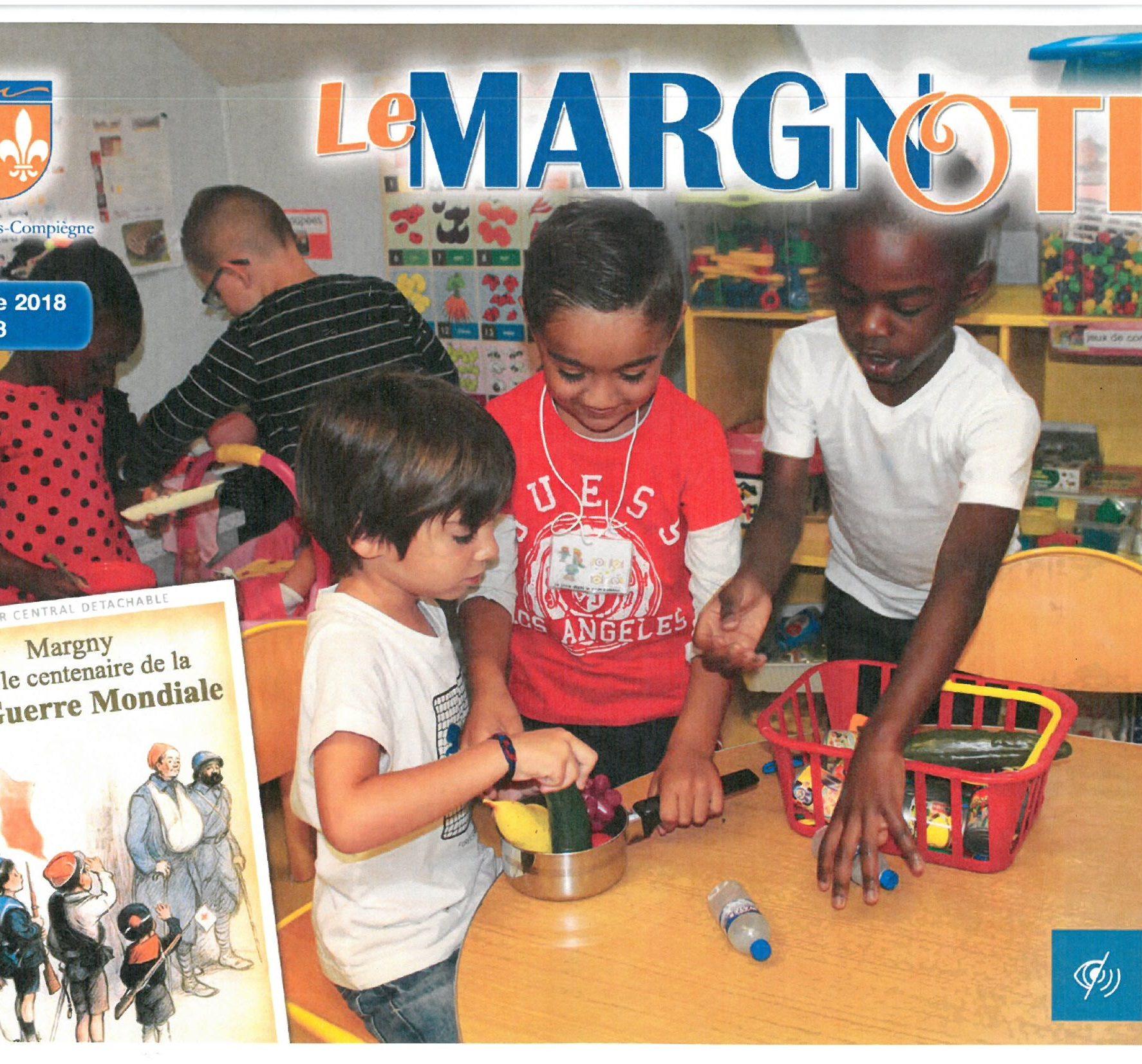 margnotin-85