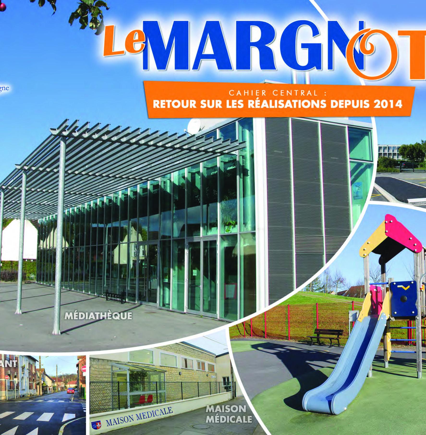 margnotin-86-SD-1